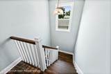748 Monmouth Parkway - Photo 20