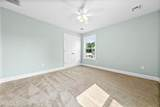 748 Monmouth Parkway - Photo 30
