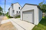748 Monmouth Parkway - Photo 41