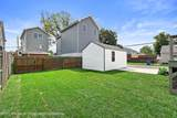 748 Monmouth Parkway - Photo 44