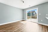 748 Monmouth Parkway - Photo 8
