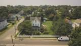 276 West End Avenue - Photo 43