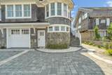 3628 Ocean Terrace - Photo 2