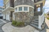 3628 Ocean Terrace - Photo 3