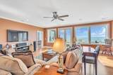 3628 Ocean Terrace - Photo 35