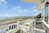 3628 Ocean Terrace - Photo 41
