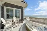 3628 Ocean Terrace - Photo 42