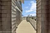 3628 Ocean Terrace - Photo 79