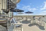 3628 Ocean Terrace - Photo 80