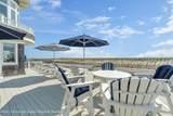 3628 Ocean Terrace - Photo 81