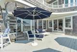 3628 Ocean Terrace - Photo 82