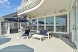 3628 Ocean Terrace - Photo 83