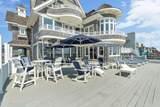 3628 Ocean Terrace - Photo 85
