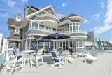3628 Ocean Terrace - Photo 86