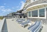 3628 Ocean Terrace - Photo 87