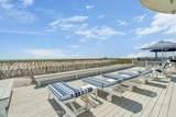 3628 Ocean Terrace - Photo 88