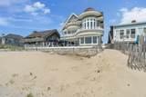 3628 Ocean Terrace - Photo 89
