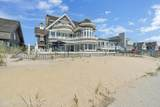3628 Ocean Terrace - Photo 90