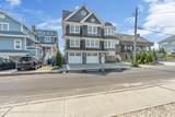 3628 Ocean Terrace - Photo 91