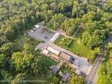 494 Lakewood Farmingdale Road - Photo 46