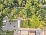494 Lakewood Farmingdale Road - Photo 47