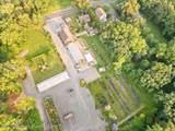 494 Lakewood Farmingdale Road - Photo 53