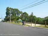 42 Tunes Brook Drive - Photo 10