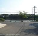 42 Tunes Brook Drive - Photo 11
