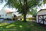 384 Wilson Avenue - Photo 16