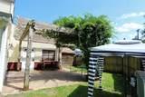 384 Wilson Avenue - Photo 17