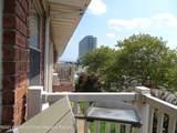 307 4th Avenue - Photo 9
