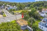 150 Navesink Avenue - Photo 10