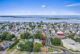 150 Navesink Avenue - Photo 4