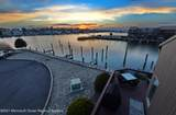 24 Sea Point Drive - Photo 30