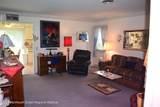 40D Hibiscus Drive - Photo 5