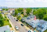 170 Center Avenue - Photo 3