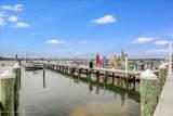 169 Wharfside Drive - Photo 26