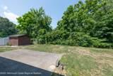 60 Delmar Drive - Photo 15