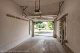32A Rothwell Drive - Photo 14