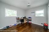 1125 Audubon Drive - Photo 21