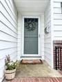 56 Elmwood Avenue - Photo 4