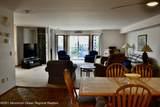 111 2nd Avenue - Photo 11