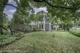919 Adelphia-Farmingdale Road - Photo 3