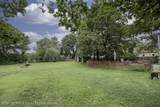 919 Adelphia-Farmingdale Road - Photo 4