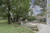 919 Adelphia-Farmingdale Road - Photo 5
