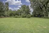 919 Adelphia-Farmingdale Road - Photo 7