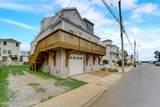 16 Barberie Avenue - Photo 1