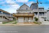 16 Barberie Avenue - Photo 2