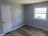 37 Frederiksted Street - Photo 11