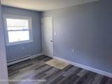 37 Frederiksted Street - Photo 12